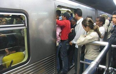 Metro_Lotado02