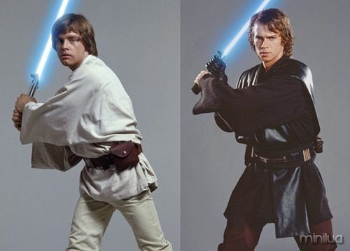 luke_skywalker_and_anakin_skywalker