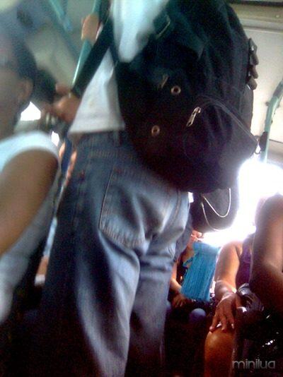 w mochilas 4