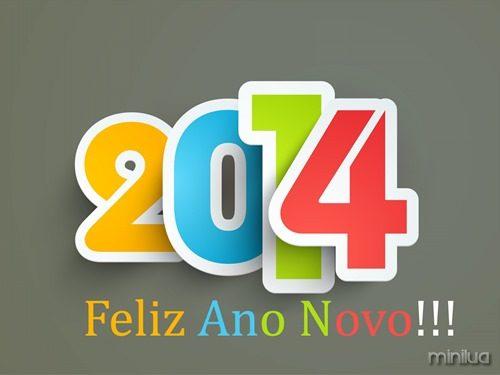 Happy-New-Year-2014-1-1