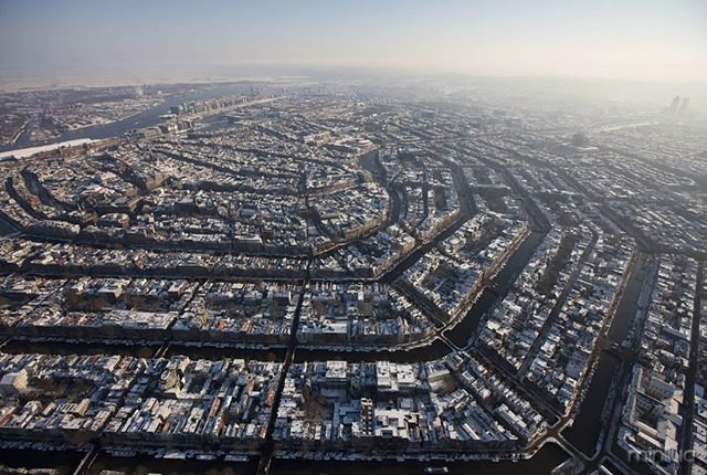 birds-eye-view-aerial-photography-7