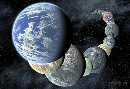 formacao-dos-planetas-teluricos-e-a-agua