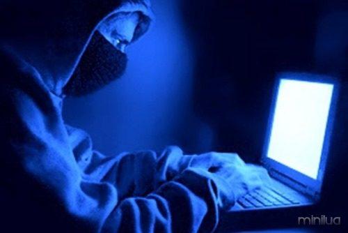 hacker-20120915111354
