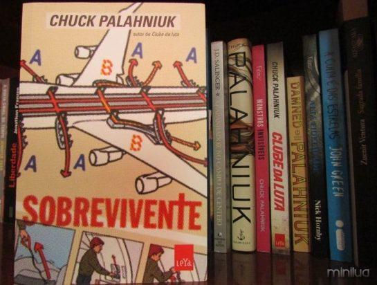 sobrevivente_chuckpalahniuk