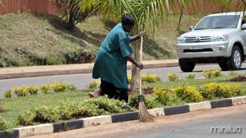 street-sweeper_tn