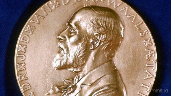 medalha-premio-Nobel-size-598