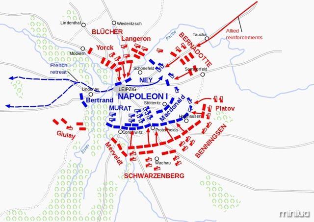 800px-Leipzig_Battle_2