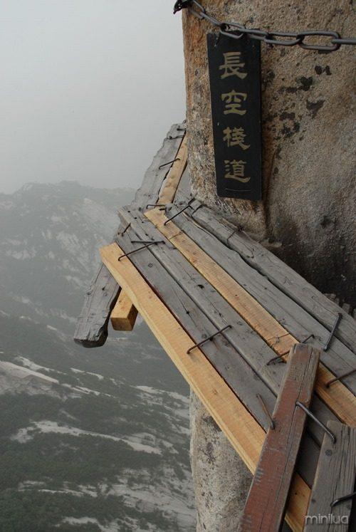 Monte-Huashan-China-11