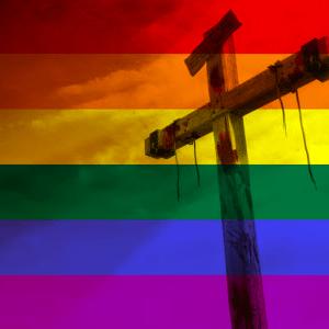 homossexualismo_religi%C3%A3o_extremo_pensar1[1].800x600