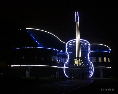 piano-house-huainan-city-4