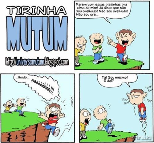 Mutum 193