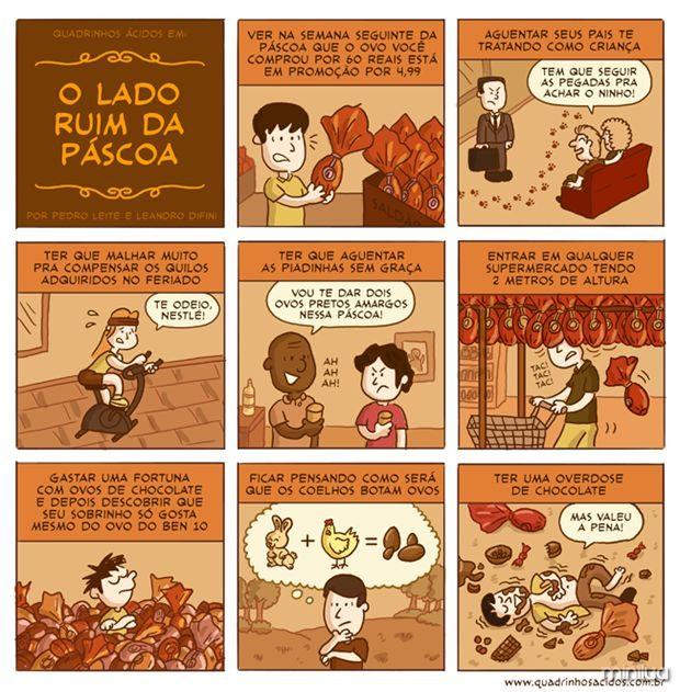 03-OLadoRuimDaPascoa