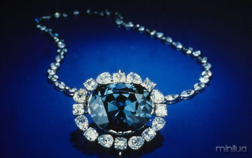 11-10-hope-diamond-ftr