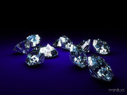 Diamonds_by_BeBz