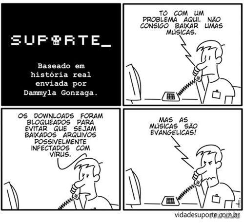 Suporte_969