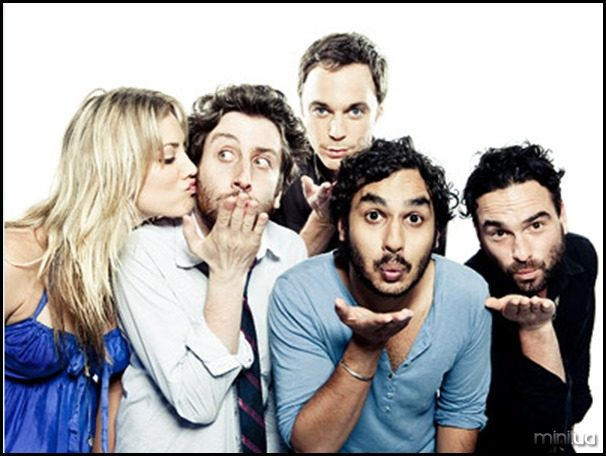 TBBT-the-big-bang-theory-24944386-400-300