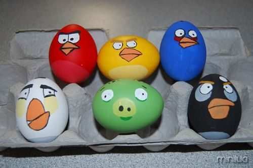 angry-birds-easter-egg-20