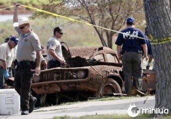 aptopix-missing-vehicle-bodies