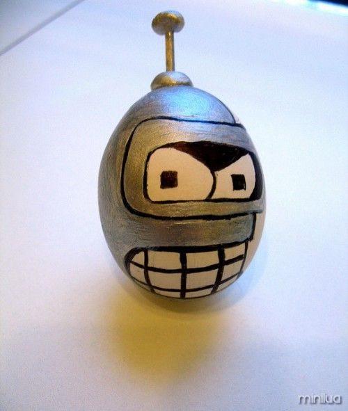 bender-easter-egg-12