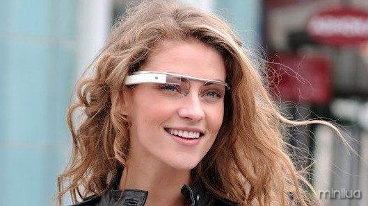 google-project-glass-3