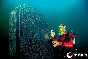lost-city-of-heracleion-egypt-franck-goddio-5