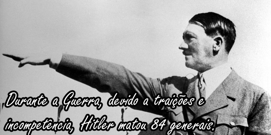 World War II - Nuremberg