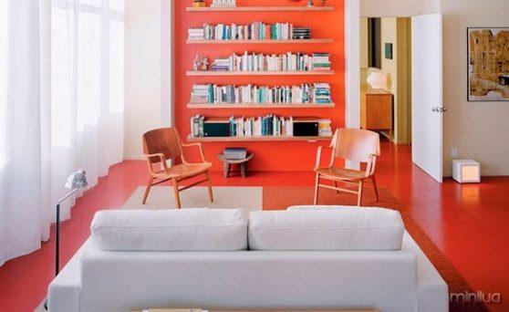 piso-colorido-6