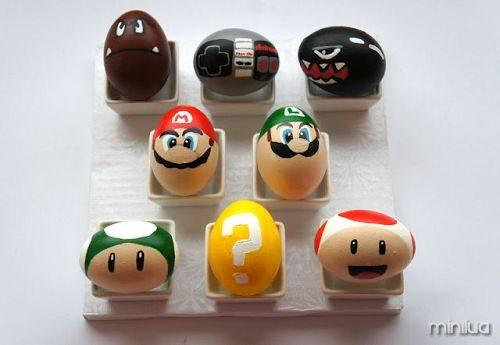 super-mario-easter-egg-23