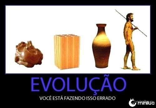 thiago_83338_0