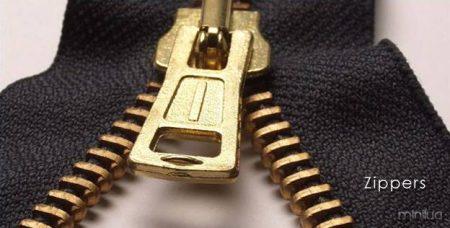 284.zippers