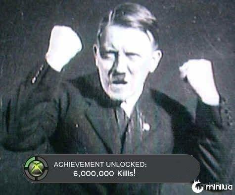 Hitler_669cbc_1399388