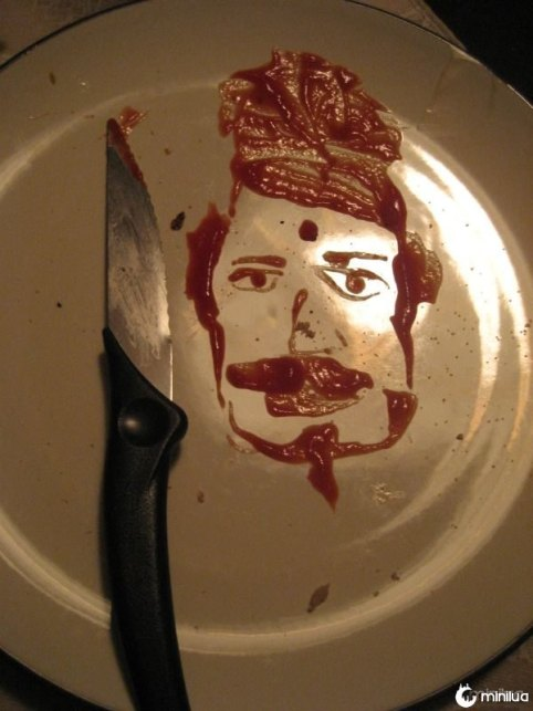 KetchupMan2