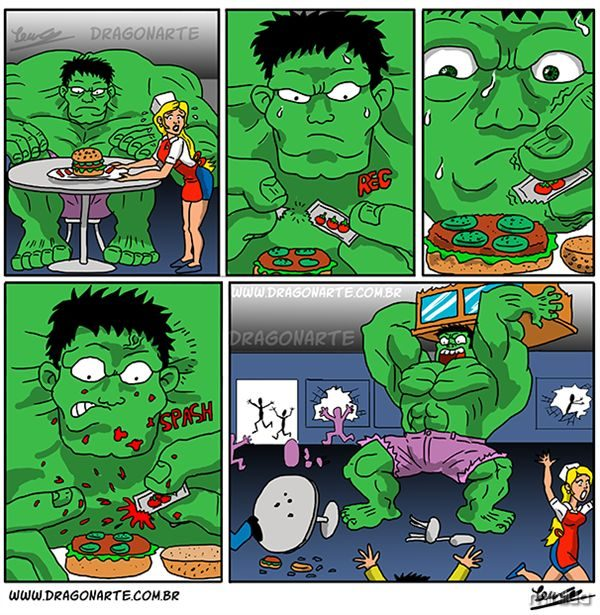 dragonarte_hulk_espalha_catchup_post