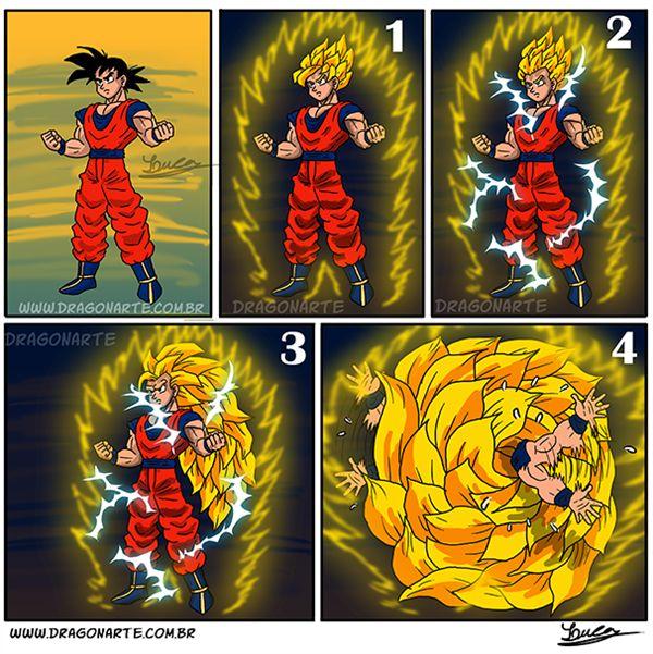 dragonarte_super_sayajin_quatro_niveis_post