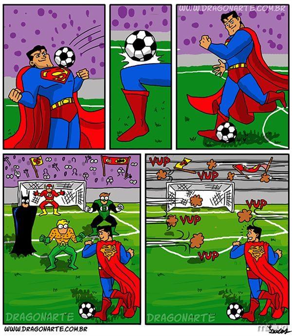 dragonarte_superman_chuta_bola_post