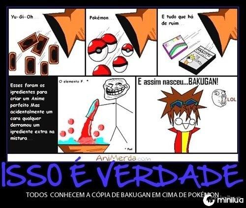 eduardouchiha_91482_0