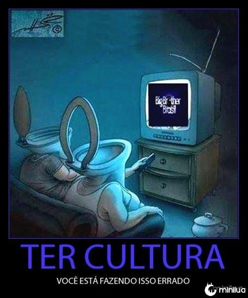 forasteira_89163_1