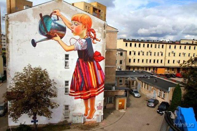 graffiti-00011