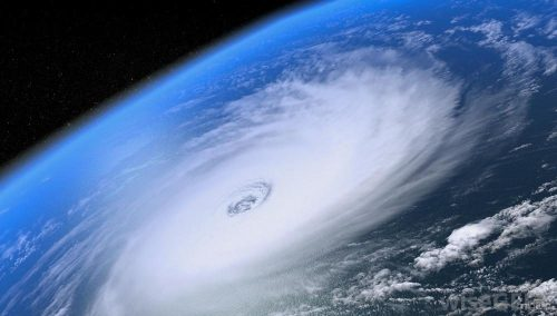 hurricane-from-space[1]