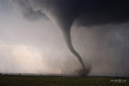 tornados-1