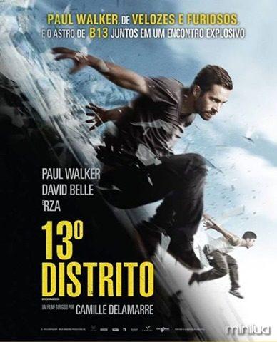 13-distrito