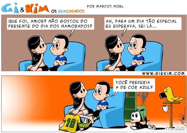 Bem-Casados-Tirinha-0427