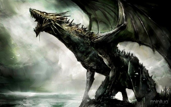 Dragon-Fantasy-Wallpaper-Windows