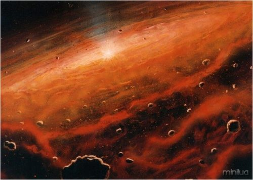 Hartmann_Stardust2Planets