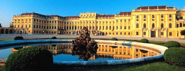 Schloss-Schönbrunn-Palácio-e-Jardins-de-Schonbrunn