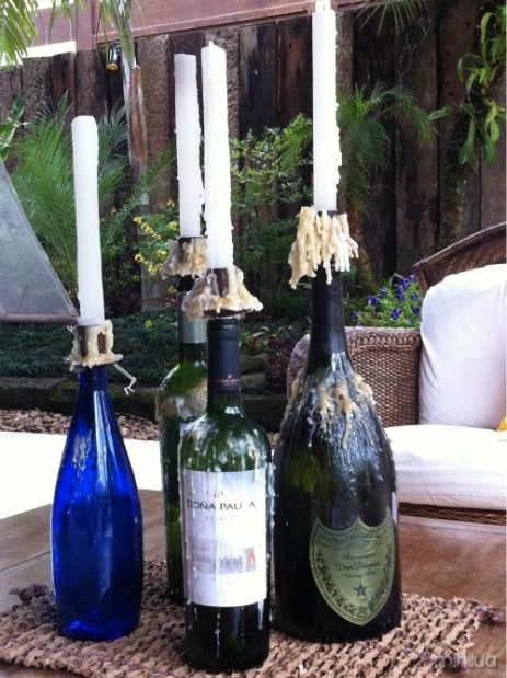 garrafas-com-velas_picnik