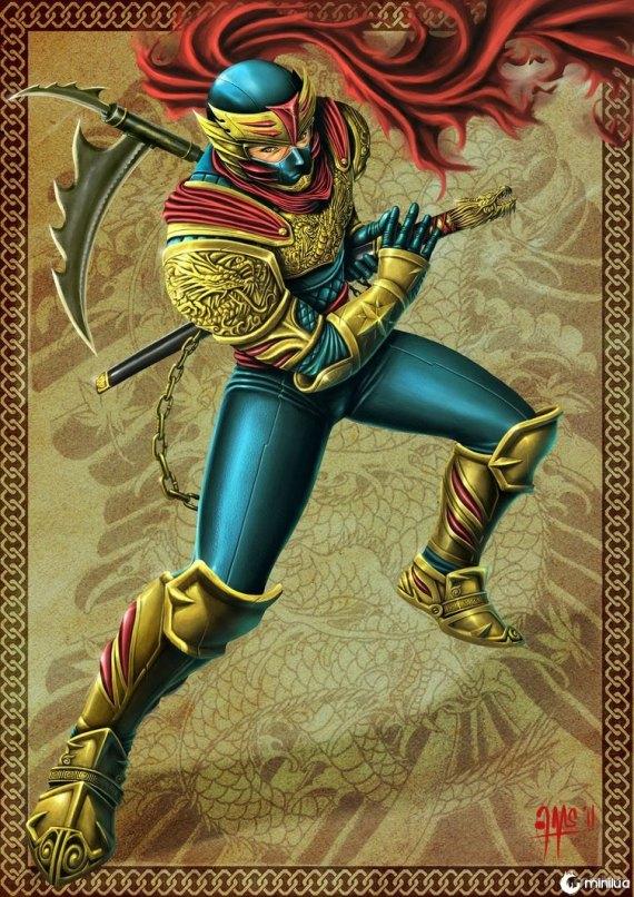 guardian_ninja_by_amsart81-d49sfgx