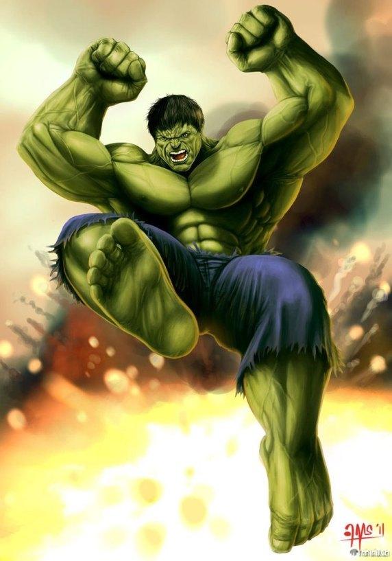 hulk_by_amsart81-d48z1vc