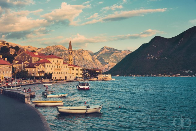 montenegro_9054_davidpinzer_1310_web_by_dapicture-d6qnohl