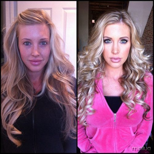 porn-stars-with-makeup-before-after-wildammo-36